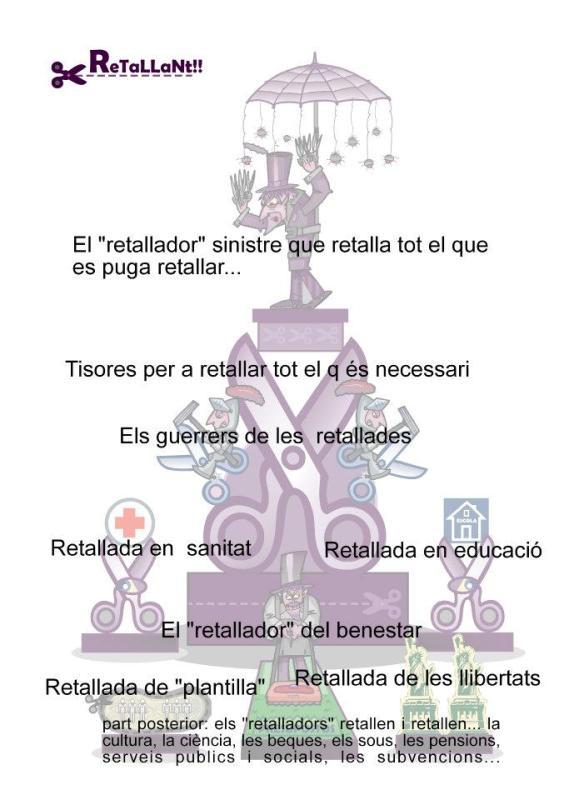 Falla Ripalda Beneficencia (3)