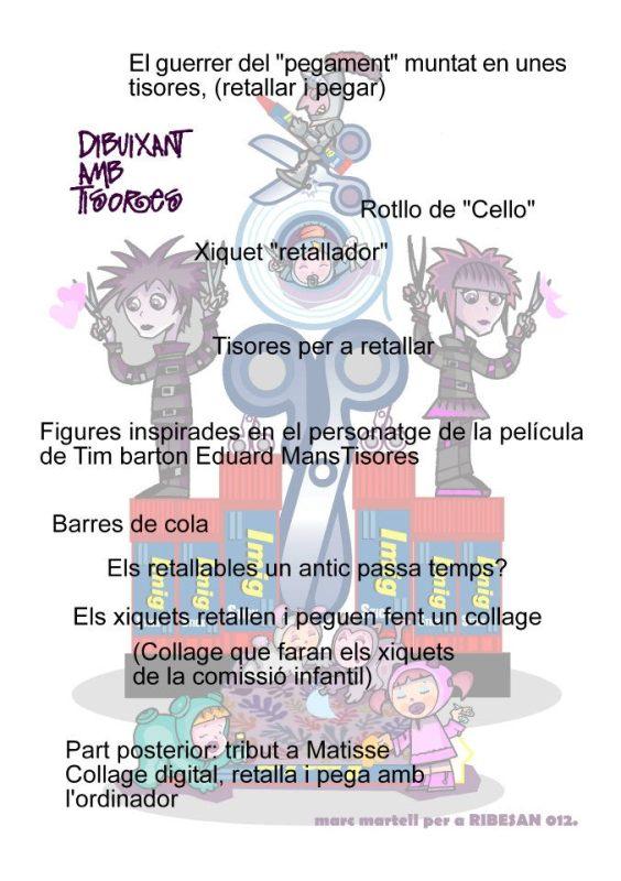 Falla Ripalda Beneficencia (4)