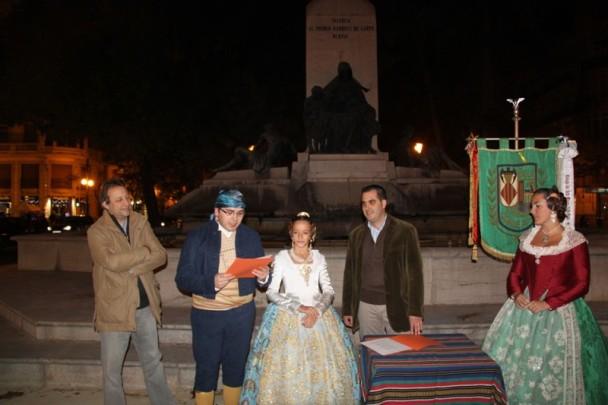 Falla Salamanca (1)