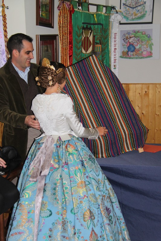 Falla Salamanca (13)