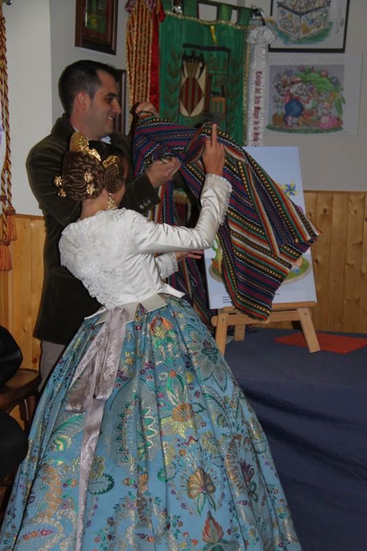 Falla Salamanca (14)