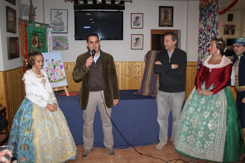 Falla Salamanca (16)
