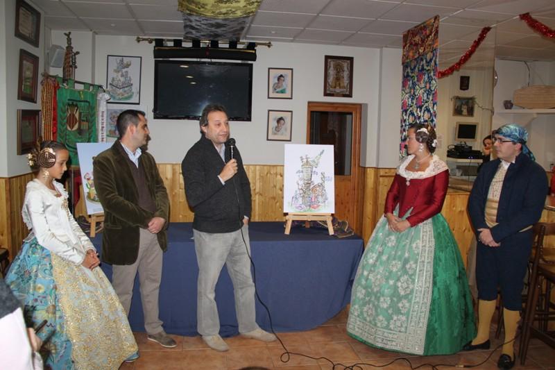 Falla Salamanca (26)
