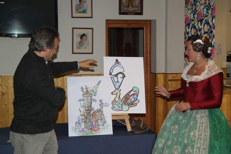 Falla Salamanca (27)