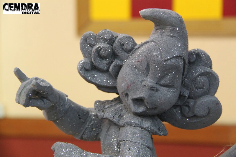 Falla Virgen de la Cabeza 2012 (4)