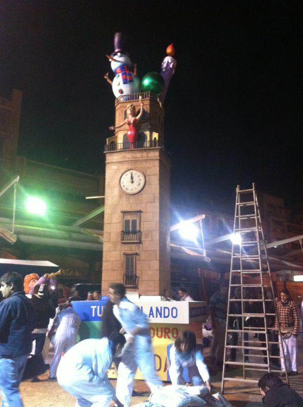Hoguera Navidad 2011 (7)