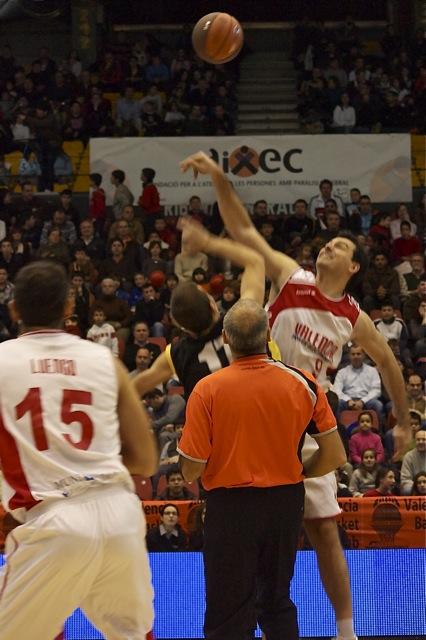 basquet-2010_158