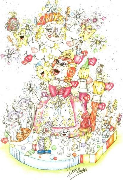 boceto infantil_413x600