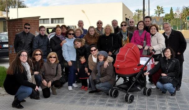falla_infantil_visita-18diciembre2011-1