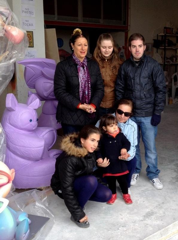 falla_infantil_visita-18diciembre2011-4