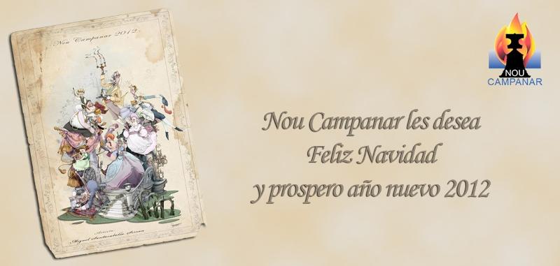 feliz_navidad_nou_campanar