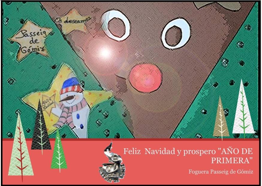 postal_de_navidad11