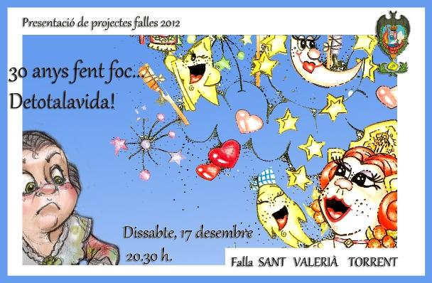 presentacio_projectes_2012b
