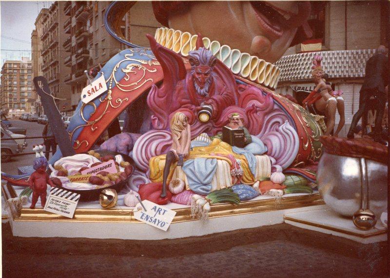 Falla Fernando Catolico 1971 (7)