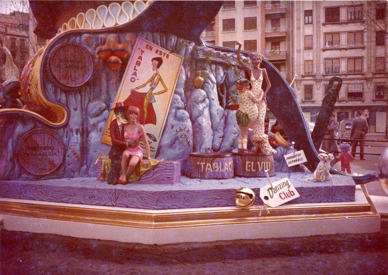 Falla Fernando Catolico 1971 (9)