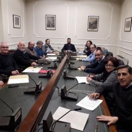 1113 Comissió de Seguiment Falles-UNESCO