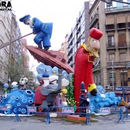 2006-CONCA-BISBE AMIGÓ-1