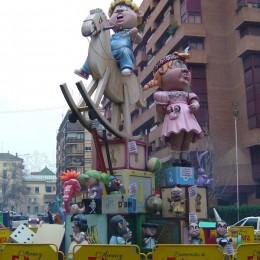 2006-FERRANDO EL CATÓLIC-ÀNGEL GUIMERÀ