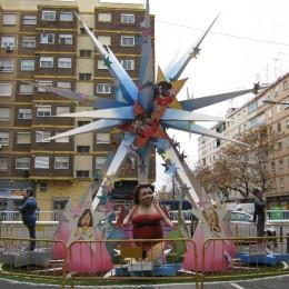 7A-069-San José de Pignatelli- Dr Peset Aleixandre