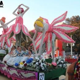 Batalla de Flores 2016 (104)