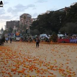 Batalla de Flores 2016 (128)