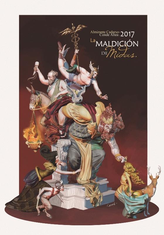 James l y el Reino de Valencia - Página 11 Boceto-Gde-Almirante-17-Secci%C3%B3n-Especial