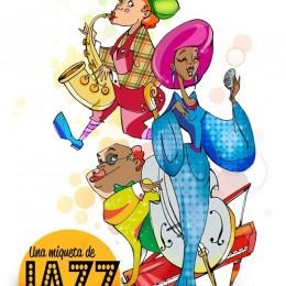 Mario-jazz-500x800