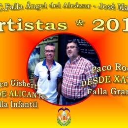 artistas-2017-6