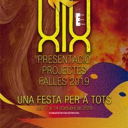 cartel-presentacion-ufpat-2018