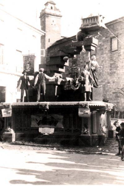 1932-1P-LA VILA-JUAN SELLES