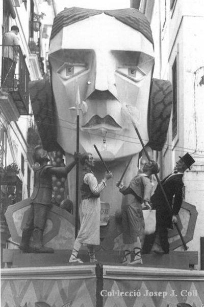 1933-Falla Recaredo