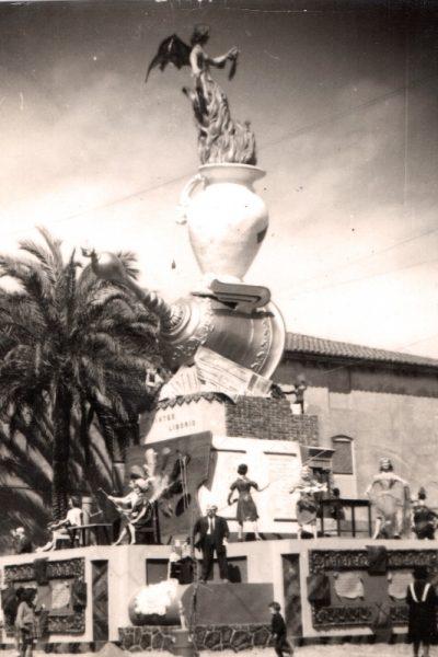 1960-1P-VALENCIA-JUAN CONEJERO