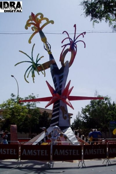 2006-tombola 2006