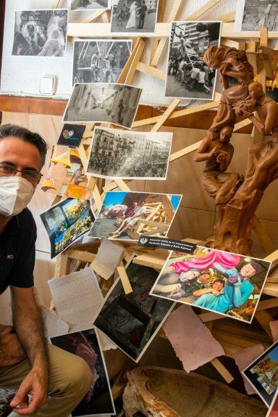 Exposición Fonseca 2021 (1)