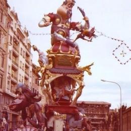 thumbs_1974-martiris-de-miguel-santaeulalia-ed959e07cff824323d28bbc559a94ea9c3961999.jpg