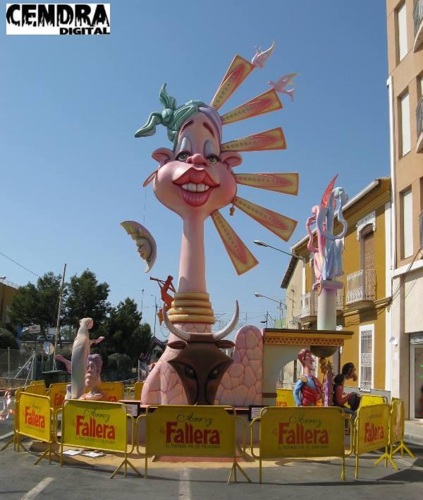 2009-Villafranqueza