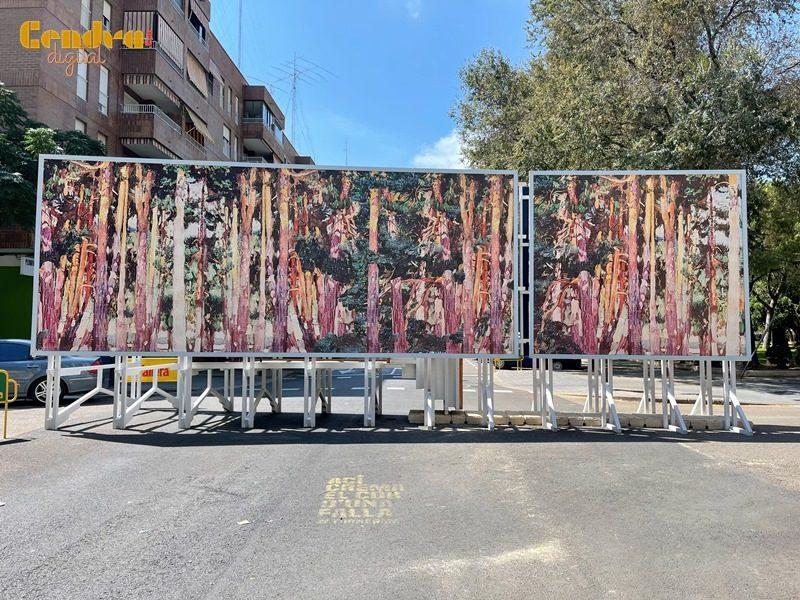 311-Falla-Castielfabib-800x600