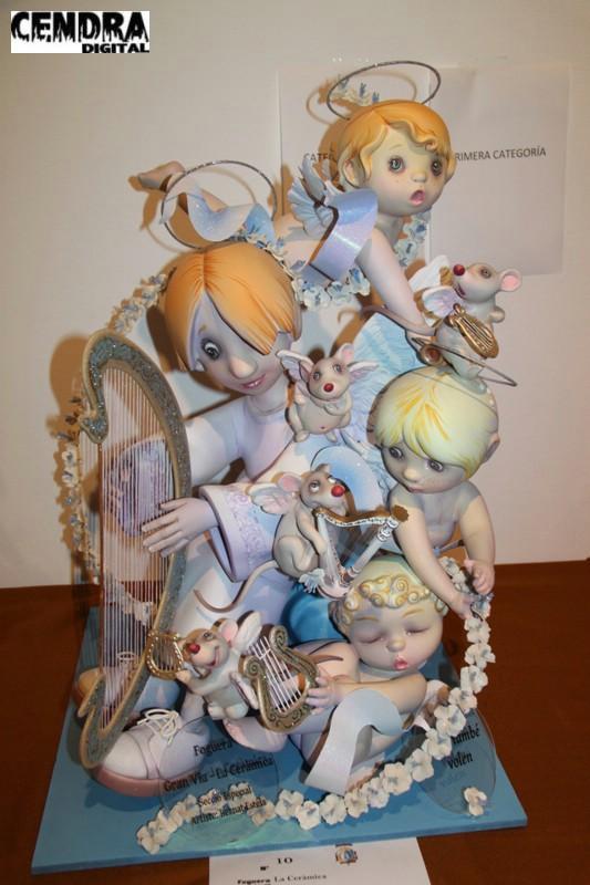 Ceramica inf 2012 (1)