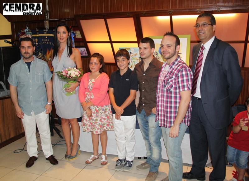 Falla Conde Salvatierra (22)