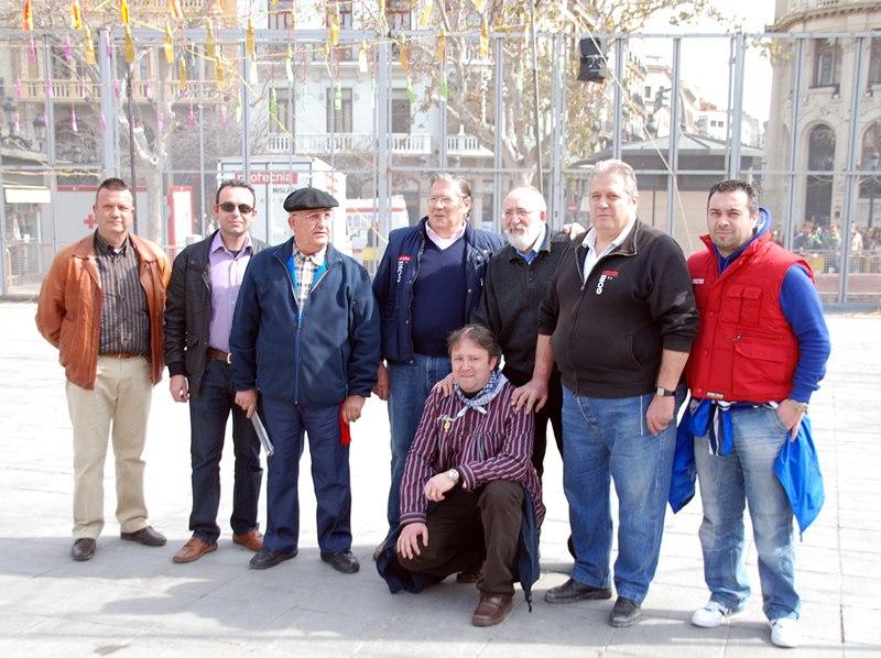 Grupo Gori