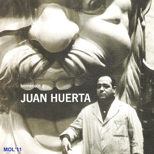 JUAN BTA HUERTA 06