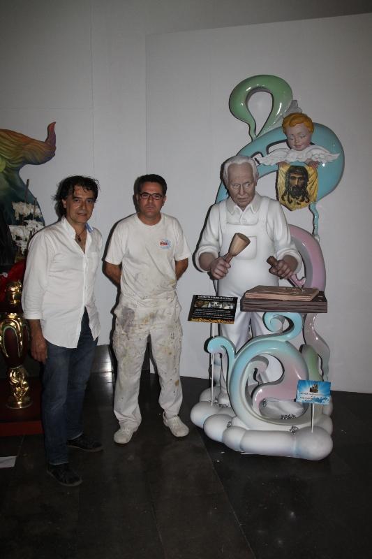 Mauricio Gomez (2)