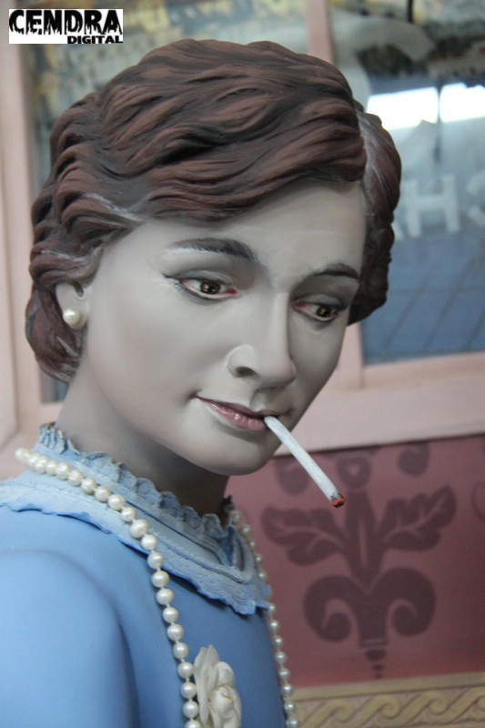 Ninot Coco Chanel (4)