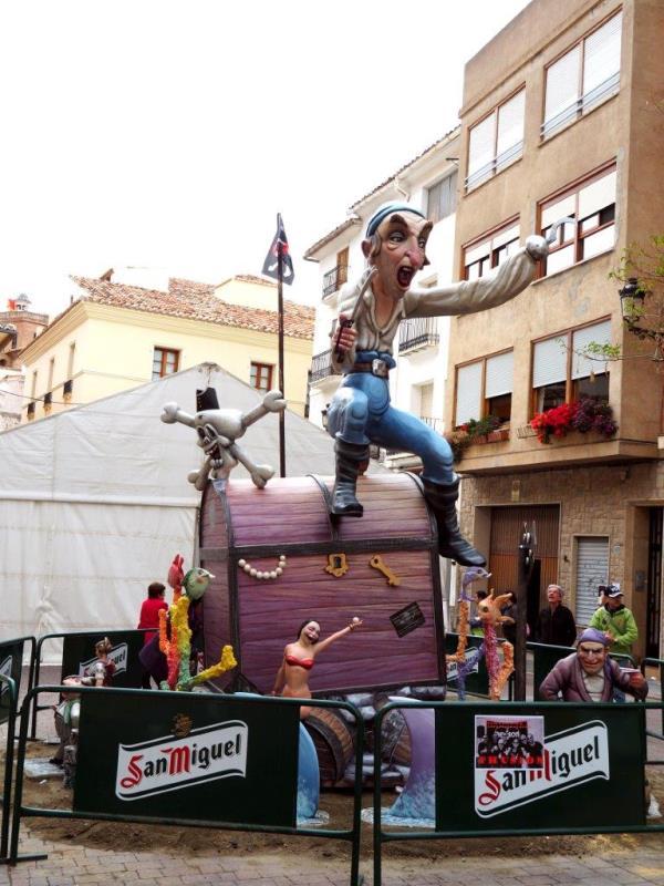 SOGORP (Plaza Almudín)-1