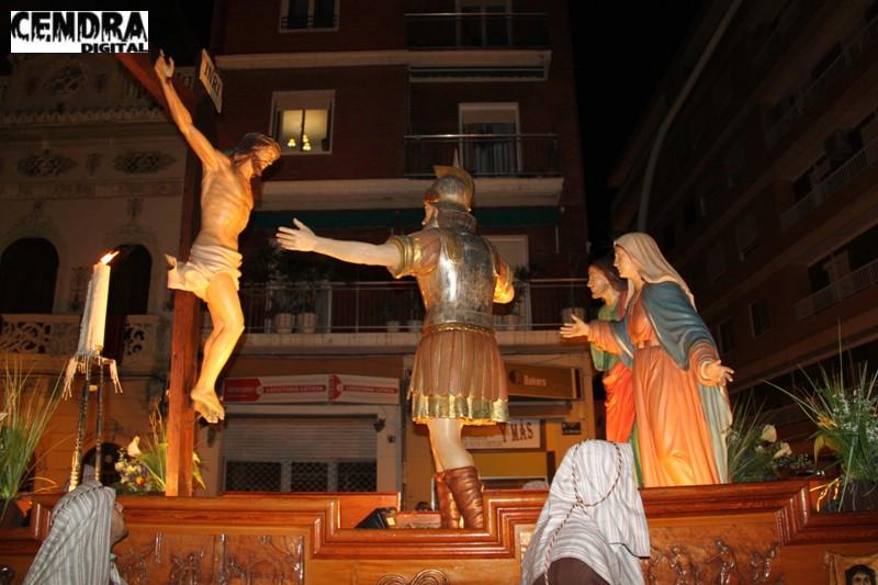 Semana Santa Valencia 2012 (44)